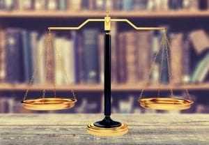 Turma rejeita agravo de estaleiro contra indenização a família de reparador atingido por guindaste