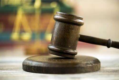 TRT/PI concede indenização a servente de obras demitido após acidente de trabalho