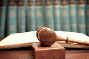 TJDFT absolve acusado de extorsão de sua esposa por simular o próprio sequestro