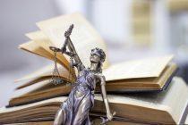 TRF2 decide pela inexigibilidade da taxa de saúde suplementar