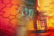 Justiça determina fornecimento de remédio a paciente portador de câncer orofaringe