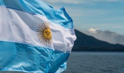 Caso Odebrecht pressiona Argentina a adotar lei contra corrupção empresarial