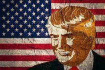 Trump acusa Obama de grampear seu telefone durante processo eleitoral nos EUA