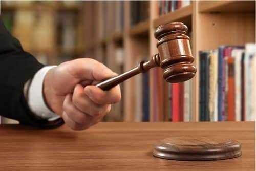 TRF2 condena cliente da CEF por calúnia contra servidor público