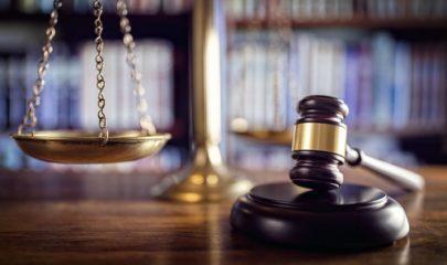 Cia. Docas do RJ é absolvida de multa moratória por não quitar correção monetária de dívida trabalhista