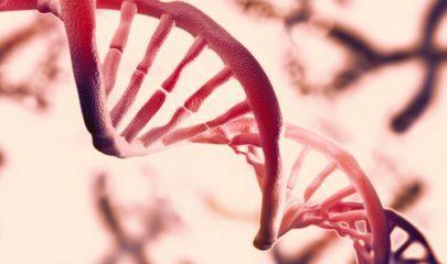 Criança será indenizada por erro em exame de DNA