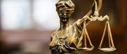 Jornal maranhense terá de indenizar Sarney em R$ 40 mil por danos morais