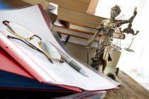 Reajuste de benefício previdenciário pelo INPC é constitucional