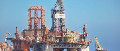 Justiça derruba liminar que impedia venda do Campo de Carcará pela Petrobras