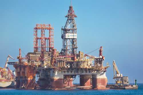 Momento é desfavorável a desinvestimentos na Petrobras, diz líder petroleiro