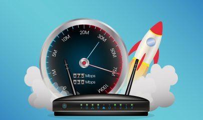 Empresa deve ressarcir gastos de vendedor com internet mais potente