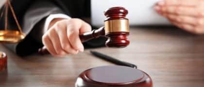 Juíza de Formosa/GO ameaça prender réu por ausência de advogado