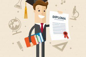 Centro de Educação de Jovens e Adultos terá de fornecer diploma de ensino médio a pedreiro
