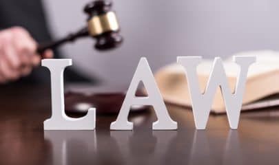 Justiça permite que candidato desclassificado continue participando de concurso para Agente Prisional