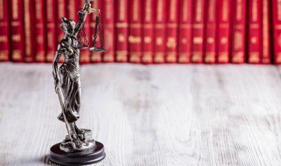 Vítima de clonagem de documentos será indenizada por registro em cadastro negativo