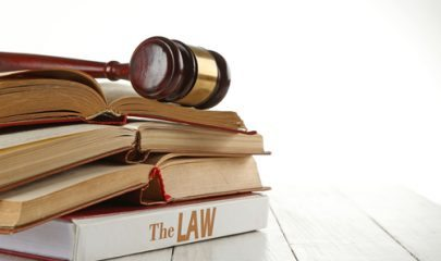TJ mantém prisão de acusado de praticar estelionato contra empresa de turismo