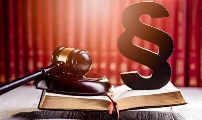 MPF tem o ônus de juntar certidões de antecedentes criminais dos acusados