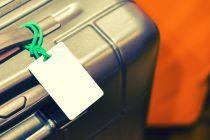 Última semana para aproveitar a franquia de bagagem!