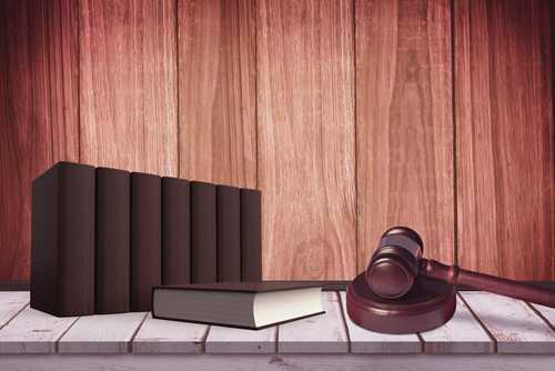 TRF3 considera ilegal prisão efetuada em domicílio sem justa causa | Juristas