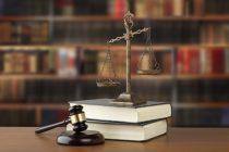TRT-PE reconhece direito à indenização por dano moral a trabalhador que transportava valor sem qualificação legal