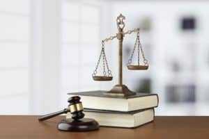 TRF2 nega pensão à filha de ex-servidor do Ministério da Saúde divorciada