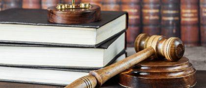 Vila Velha/ES: TRF determina suspensão de empreendimentos que possam afetar sombreamento da orla