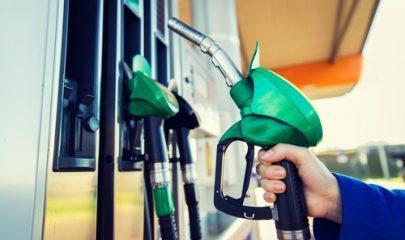 Distribuidora de combustível não pode comercializar o produto para revendedora de concorrente