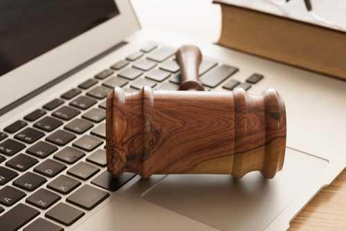 Tribunais não poderão liminar o número de páginas de processos eletrônicos, diz TST