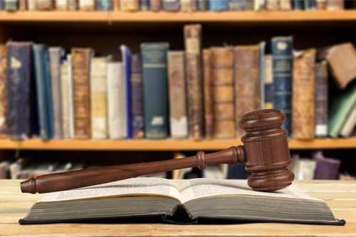STJ valida atos de natureza assecuratória durante suspensão processual
