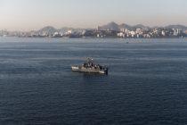JT firma acordo com Marinha para desenvolver software para consulta e penhora de embarcações