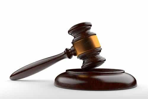 Procuradora da República que já havia adquirido vitaliciedade não pode ser afastada do cargo por processo administrativo