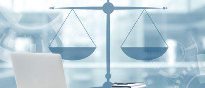 TRF2 nega justiça gratuita a colégio por falta de provas da hipossuficiência
