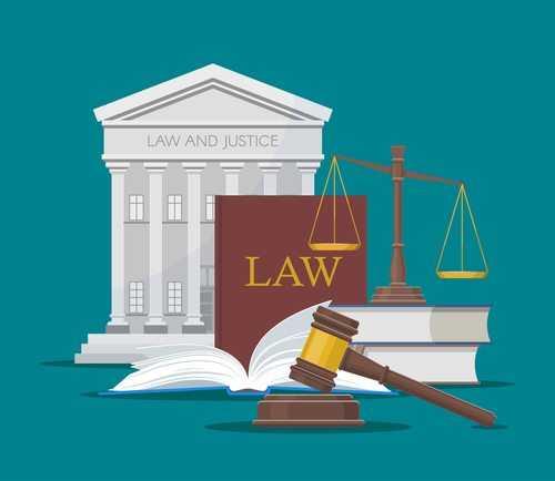 Pedido de recuperação judicial da incorporadora PDG Realty foi concedido | Juristas