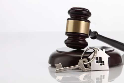TRF2 garante cobertura de seguro a mutuário após aposentadoria por invalidez