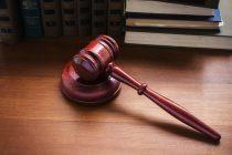 TRT3 mantém validade de dispensa de empregado público por contenção de despesas