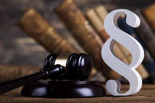 TRF2 confirma competência dos JEFs para julgar concessão de aposentadoria | Juristas