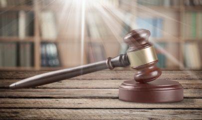 TRF2 garante pensão por morte a companheira que comprovou união estável