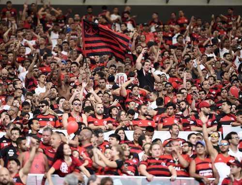 Mantida decisão que negou ao Flamengo contratação definitiva de atleta sem a sua aprovação