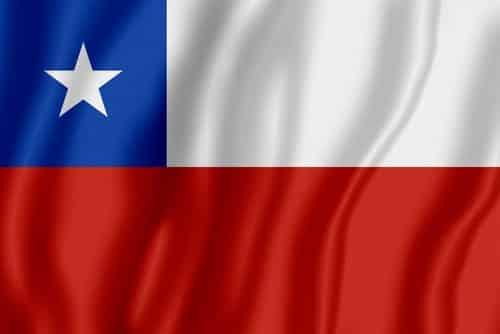 Justiça chilena reduz número de juízes dedicados a apurar crimes da ditadura