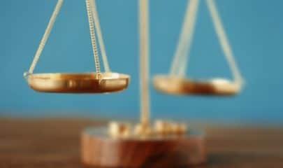 Empréstimos consignados feitos por celetistas não se extinguem com a morte do mutuário