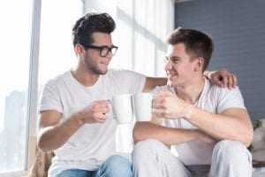 Quais são os direitos dos casais homoafetivos no Brasil? | Juristas