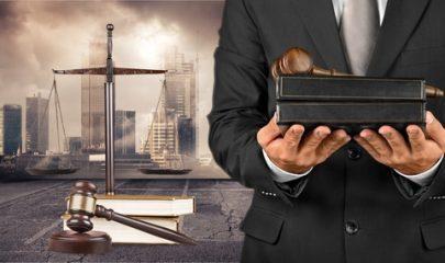 Vigilante armado tem direito à aposentadoria especial