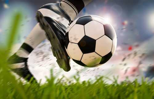 São Paulo F.C. não terá de pagar prêmio por título mundial de 2005 a jogador não inscrito no torneio