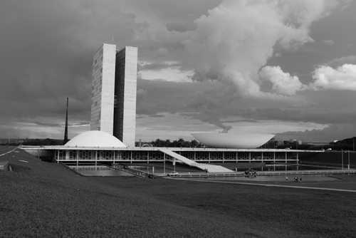 STJ nega habeas corpus ao ex-deputado Eduardo Cunha