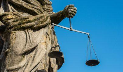 Motorista é condenado a indenizar por atropelamento