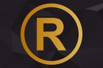 TRF2 garante exclusividade de uso da marca Rental Parts