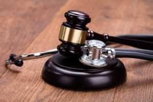 TRF3 determina que SUS forneça medicamento de alto custo a paciente portadora da Doença de Fabry
