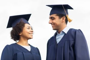 Universidades públicas podem cobrar por curso de especialização