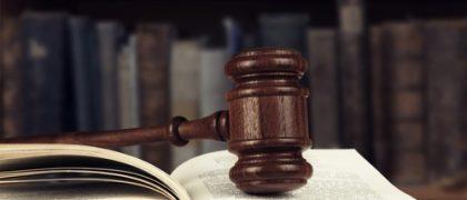 Turma do TST rejeita agravo de estaleiro contra indenização a família de reparador atingido por guindaste