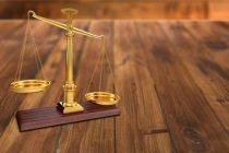 Juiz mantém prisão de autuados por golpes com cartões clonados